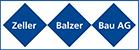 Zeller-Balzer Bau AG